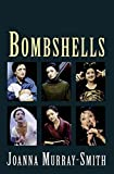 img - for Bombshells book / textbook / text book