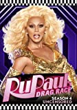 Buy RuPaul's Drag Race: Season 4