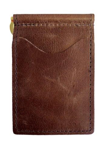 Backsaver Wallet - 1