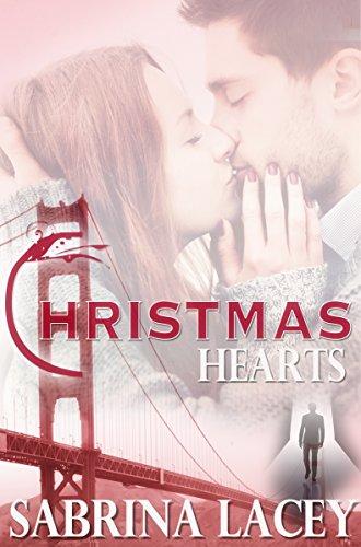 Christmas Hearts: A Christmas Holiday Romance