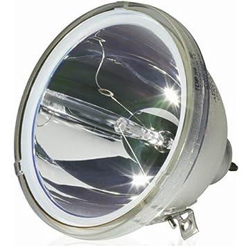 Alda PQ-Premium, Lámpara de proyector para LG RL-44SZ20RD TV ...