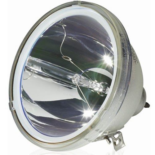 Alda PQ-Premium, Beamerlampe   Ersatzlampe für LG RZ-44SZ80DB TV Projektoren, Lampe mit Gehäuse