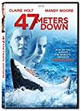 Buy 47 Meters Down