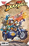 Ducktales #1 Cover A