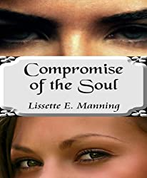Compromise of the Soul (Haunted Series Book 1)