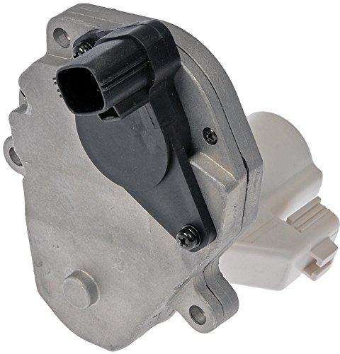 fer Case Motor ()