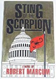 img - for Sting of the Scorpion: A Novel book / textbook / text book