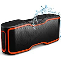 AOMAIS Sport II Portable Bluetooth Speakers