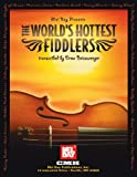The World's Hottest Fiddlers, Drew Beisswenger, 0786671416