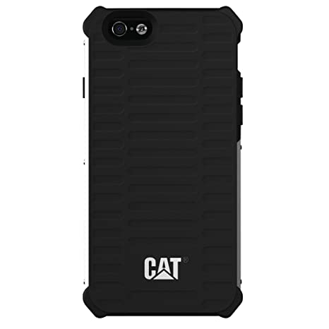 custodia cat iphone 8
