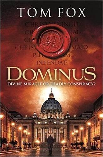 Price comparison product image Dominus
