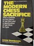 The Modern Chess Sacrifice, Shamkovi, 0679130543