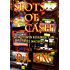 Slots of Cash: How to Win Real Money on Reel Machines
