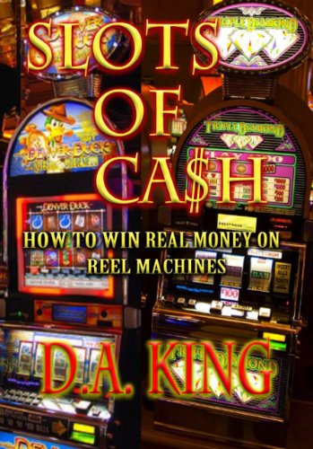 slots-of-cash-how-to-win-real-money-on-reel-machines