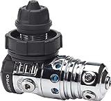 ScubaPro MK25 Evo First Stage DIN Regulator