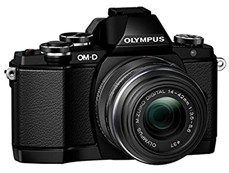Olympus V207021BU000 will still be popular in 2018
