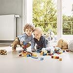 Bosch-Smart-Home-Heizkrper-Thermostat-mit-App-Funktion-Variante-Deutschland