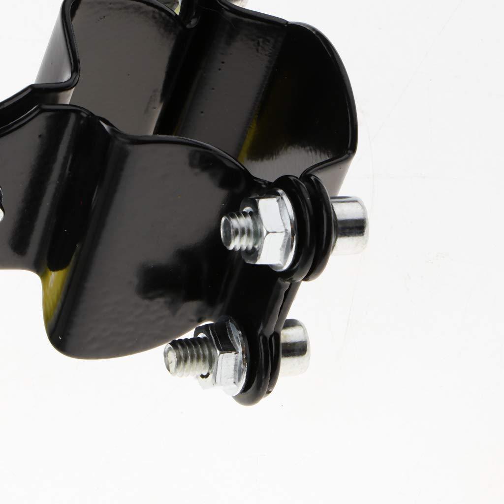 Baoblaze Solid Chain Roller Guide Tensioner Idler Universal for Dirt Bike ATV Quad