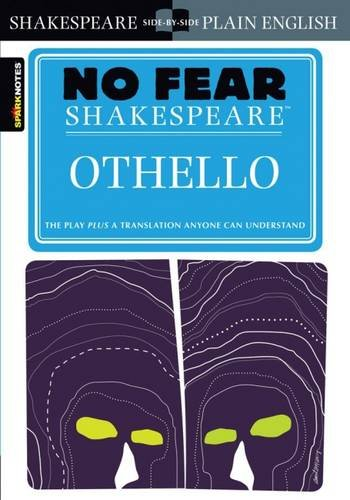 spark-notes-no-fear-shakespeare-othello-sparknotes-no-fear-shakespeare