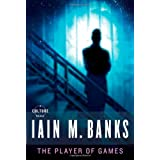 The Player of Games (Culture, 2)