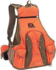 ALPS OutdoorZ Extreme Upland Game Vest X