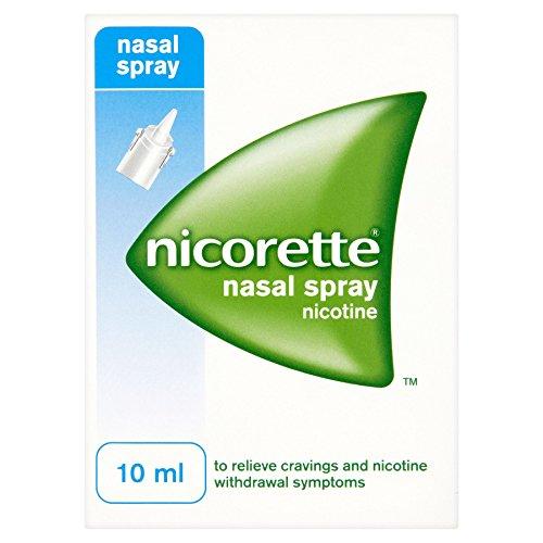 4-x-nicorette-nasal-spray-10ml