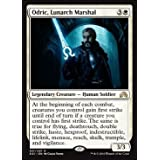 Magic: The Gathering Odric, Lunarch Marshal - Shadows over Innistrad by Magic: the Gathering