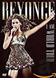 I Am World Tour/ [DVD] [Import]