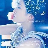 海原の月(初回限定盤)(DVD付)