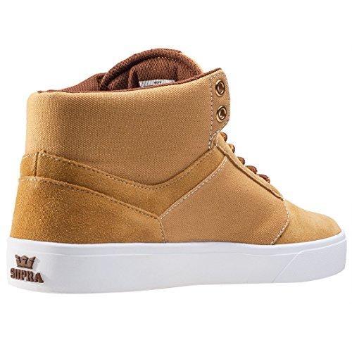 Supra Yorek Hi Herren Sneakers