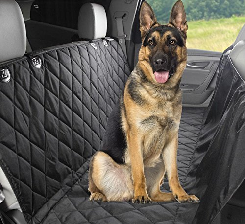 Style Seat Upholstery - 4