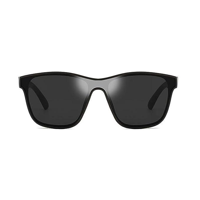 Amazon.com: Skyway - Gafas de sol para mujer, estilo sucinto ...