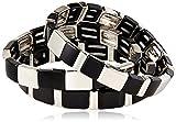 Baja East Women's Set of 3 Bracelets in Embassy, One Size