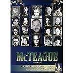 McTeague (Dramatized) | Frank Norris