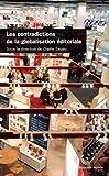 Image de les contradictions de la globalisation éditoriale