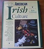 The Big Book of Irish-American Culture, , 0670818259