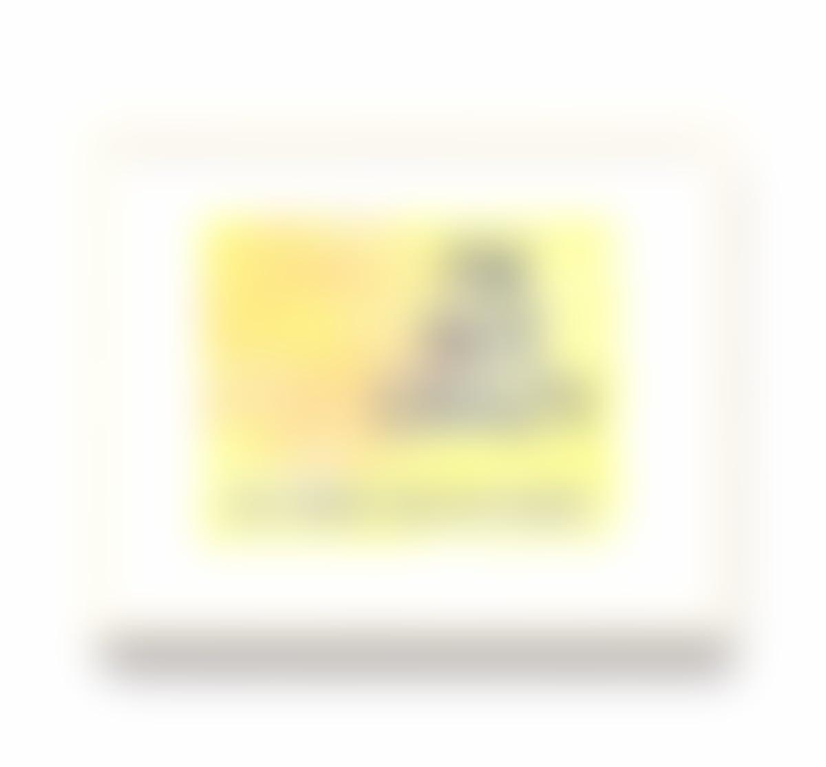 Amazon.com: Original I\'m Not Crazy Art Print Sheldon Cooper Big Bang ...