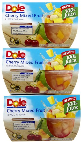 dole-cherry-mixed-fruit-in-light-syrup-4-oz-4-ct