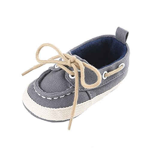 Weiyun Baby Girl Cotton Shoes Keep Warm Fashion Toddler First Walkers Kid Shoe