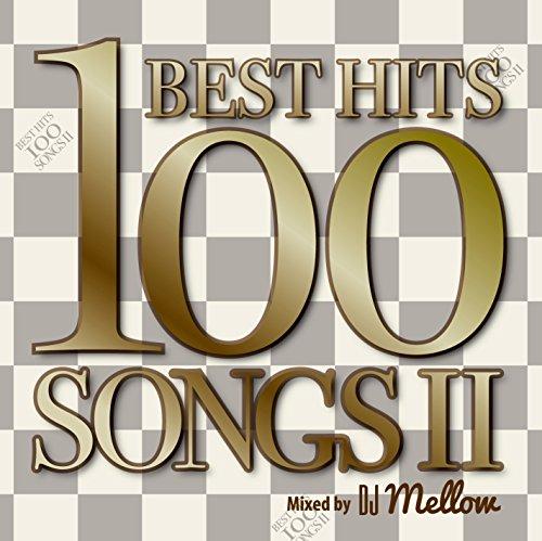 オムニバス / Best Hits 100 Songs II