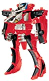 Power Rangers Dino Super Charge - Limited Edition Ptera Charge MegaZord Action Figure