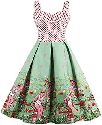 ede0f12ed8d0 Shopping  25 to  50 - 3X - Dresses - Clothing - Women - Clothing ...