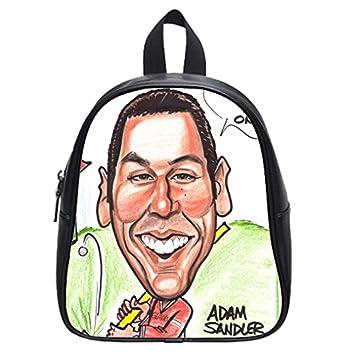 Amazon com: Wholesale Adam Sandler Custom Kids School