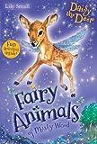 Daisy the Deer (Fairy Animals of Misty Wood)