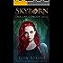 Skyborn (Dragons and Druids Book 1)