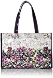 Ted Baker Gelly M