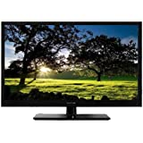 """Sceptre E325BV-HDC 32"""" LED HDTV, Black"""