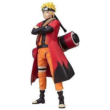 Naruto Modo De Siyushop AvanzadoNarutoFigura Sabio Uzumakimodo w8n0Nm
