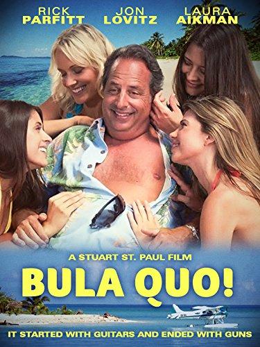 Bula Quo (Status Quo Bula Quo)