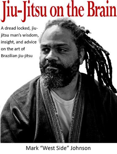Jiu-Jitsu on the Brain